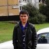 Р К, 32, г.Челябинск