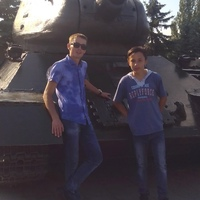 ермак, 26 лет, Весы, Казань