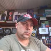 Денис 40 Свердловск