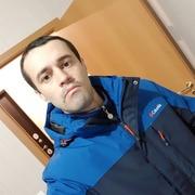 Артур 31 Когалым (Тюменская обл.)