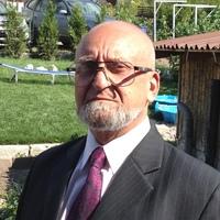 константин, 64 года, Лев, Санкт-Петербург