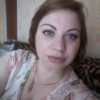 Марина, 40 лет, Овен, Москва