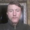 Серёжа, 29, г.Киев