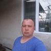 Vlad, 45, Виноградов