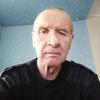 Анатолий, 64, г.Ирбит
