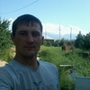 Евгений, 30, г.Чу