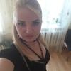 Natalii, 38, г.Halikko