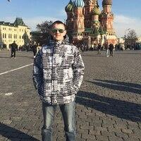 Стас, 34 года, Телец, Барнаул