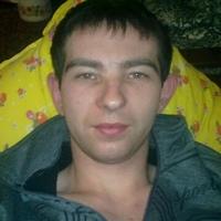 Денис, 32 года, Водолей, Нижний Новгород
