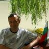 Володя, 57, г.Варна