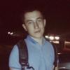 Diko, 21, г.Туркестан