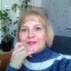Наталья, 51, г.Брянск