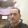 Abd Qarboun, 49, г.Дамаск