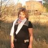 людмила, 50, г.Караганда