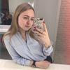 Алина, 18, г.Санкт-Петербург