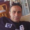Coskun, 43, г.Вена