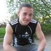 Илья, 22, г.Тихвин