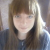 Танюша, 21, г.Барышевка