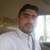 Imran Khan, 31, г.Амстердам
