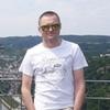 Олег, 21, г.Новосибирск