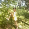 Наталья, 32, г.Электросталь