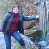 Ольга, 32, г.Прохладный