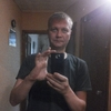 Игорь, 34, Запоріжжя