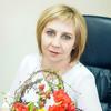 Елена, 42, г.Красноярск