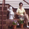 Анна, 61, г.Гродно