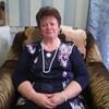 Татьяна, 54, г.Темрюк