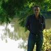Мелик, 53, г.Ганновер