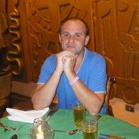 Михаил, 42 года, Дева, Екатеринбург