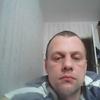 Владимир, 37, г.Апатиты