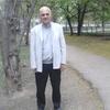 Юрий, 58, г.Харьков
