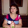 Лида, 50, г.Москва