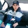 Арстан, 21, г.Бишкек