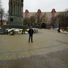Толя, 53, г.Полоцк