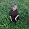 Jelena, 48, г.Таллин