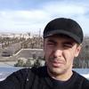 farrux, 33, г.Ташкент