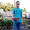 Алексей, 34, Добропілля