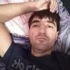 Айнидин, 26, г.Тюмень