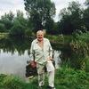 Юрий, 64, г.Львов