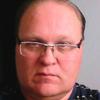 Валерий, 43, г.Саратов