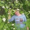 Светлана, 44, г.Марьина Горка