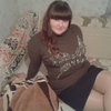 Марина Марина, 32, г.Мядель