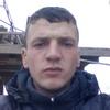 вадим, 23, г.Оренбург