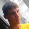 Вячеслав, 28, г.Астрахань