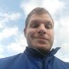 Marty brady, 26, г.Оборн