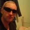 Антон, 33, г.Сергиев Посад