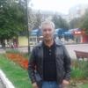 нурик, 49, г.Балашиха